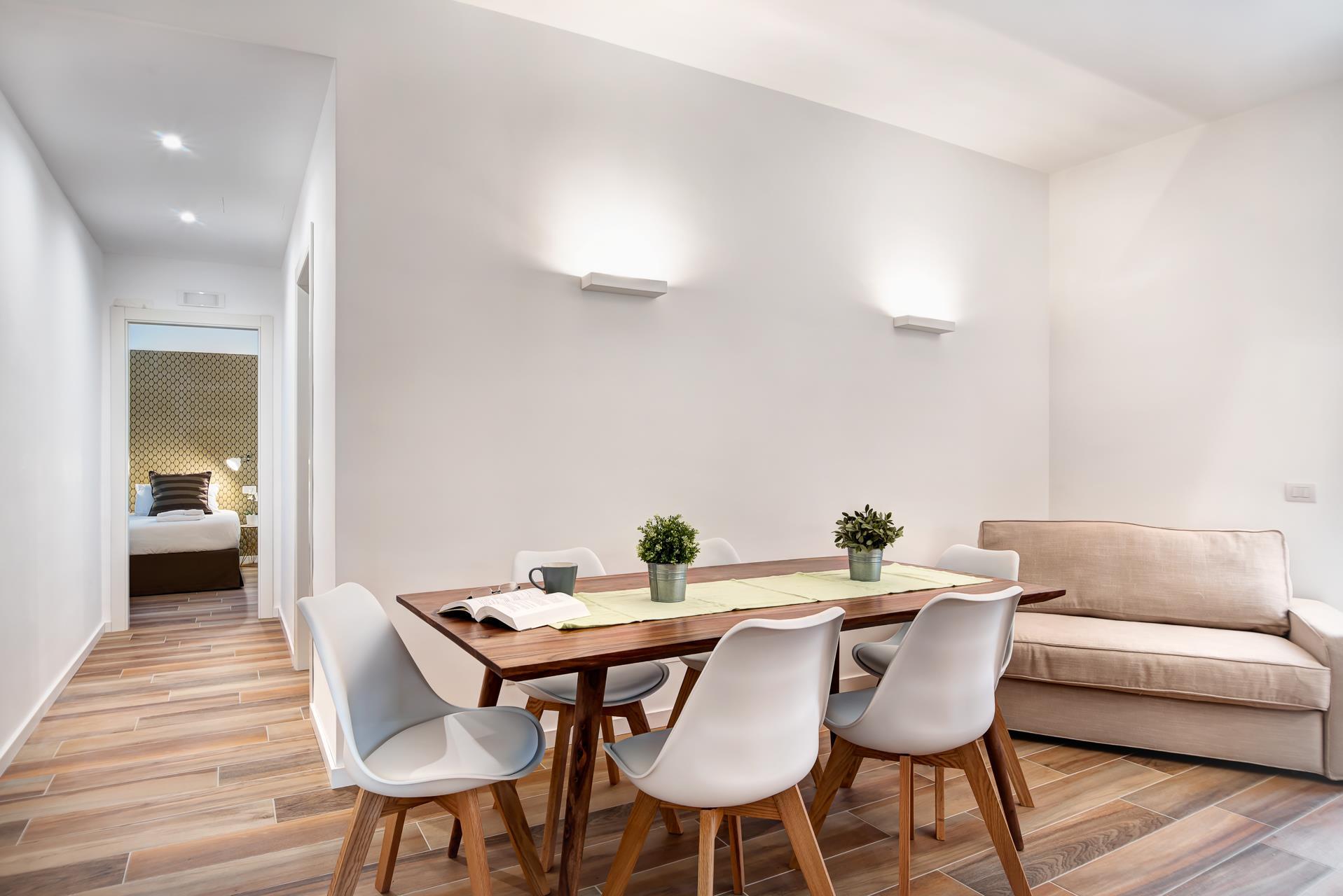 Sorrento Lux Suites  Oro - Designer Apartment Sorrento Centre 2