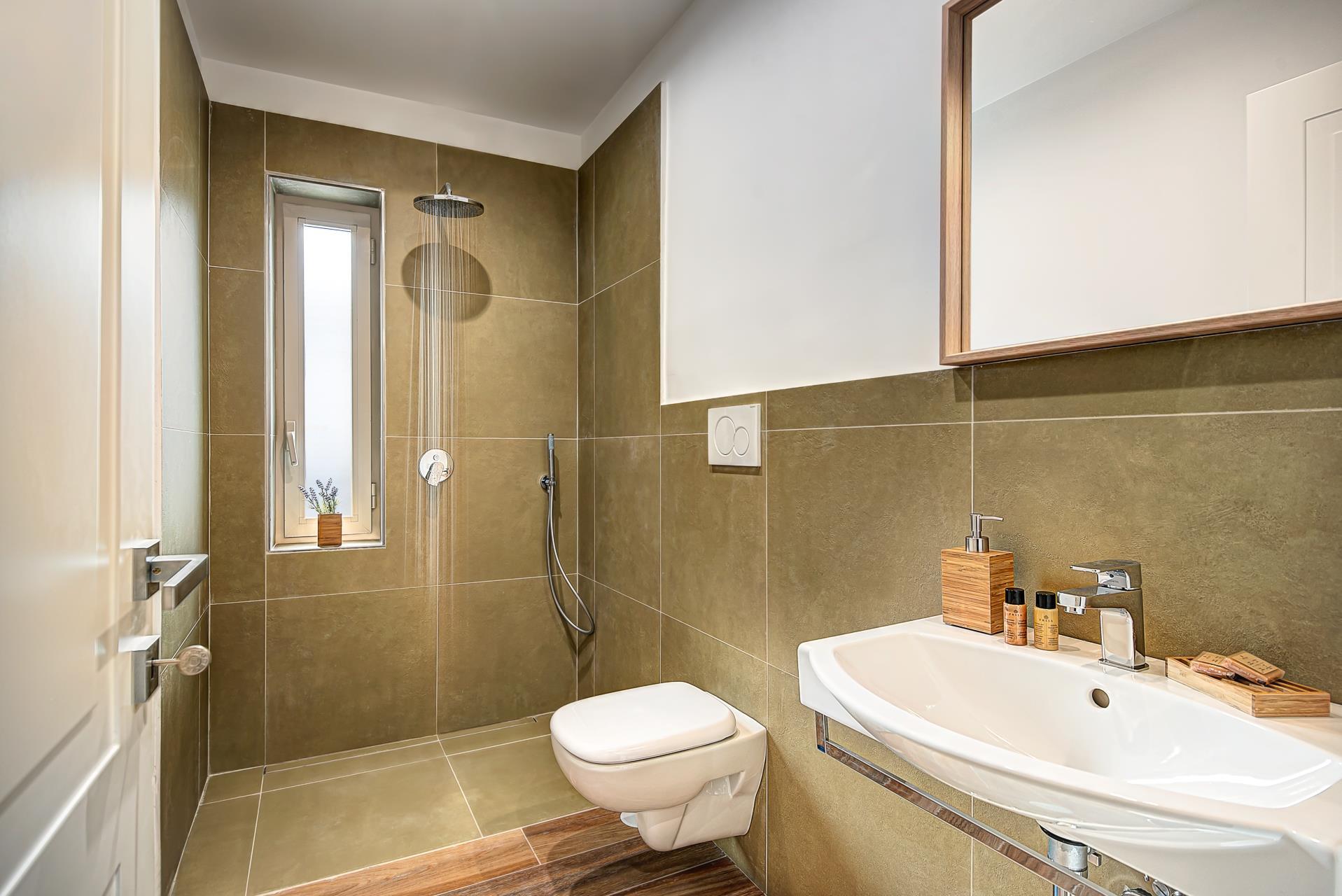 Sorrento Lux Suites  Oro - Designer Apartment Sorrento Centre 4